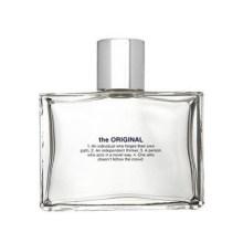 Perfumart - resenha do perfume GAP - THE ORIGINAL