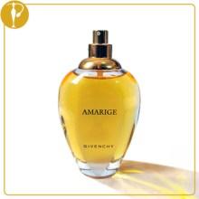 Perfumart - resenha do perfume Givenchy - Amarige