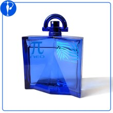 Perfumart - resenha do perfume Givenchy - pi neo tropical