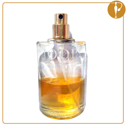 Perfumart - resenha do perfume Joop! Femme
