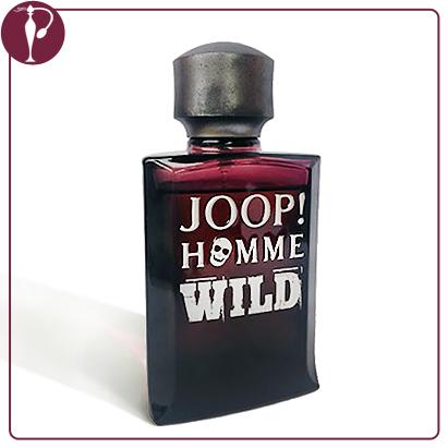 Perfumart - resenha do perfume Joop! Homme Wild
