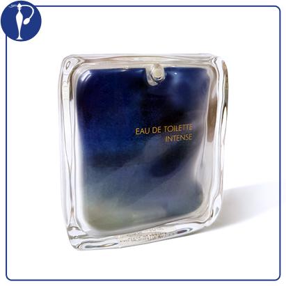 Perfumart - resenha do perfume Kenzo - air-intense