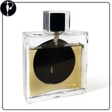 Perfumart - resenha do perfume Lanvin arpege