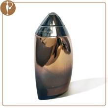 Perfumart - resenha do perfume Mauboussin - M Generation