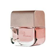 Perfumart - resenha do perfume Natura - ilía
