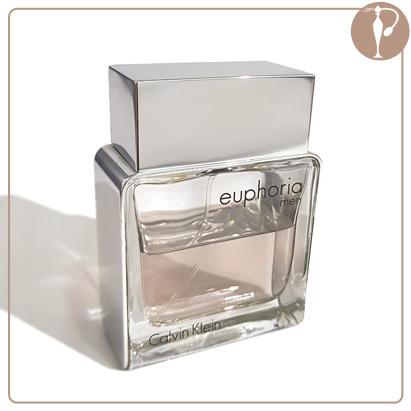 Perfumart - Resenha do perfume Euphoria Men