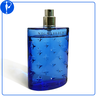 Perfumart - resenha do perfume joop! Nightflight