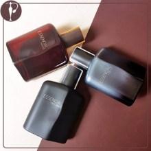 Perfumart - resenha do perfume Natura - Essencial Exclusivo Masculino