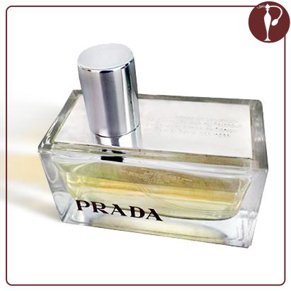 Perfumart - resenha do perfume Prada Amber Eau de Parfum e91003b36c