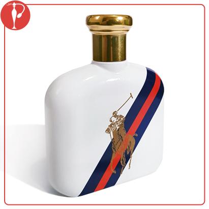Perfumart - resenha do perfume Ralph Lauren - Polo Blue Sport