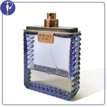 Perfumart - resenha do perfume Versace - versace man