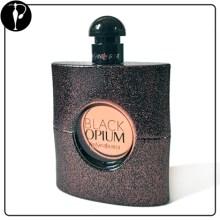 Perfumart - resenha do perfume YSL - Black Opium EDT