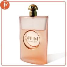 Perfumart - resenha do perfume YSL - Opium Vapeurs de Parfum