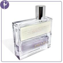 Perfumart - resenha do perfume Prada Man