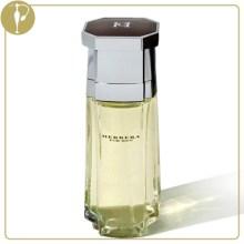 Perfumart - resenha do perfume CH - Herrera Men