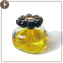 Perfumart - resenha do perfume Sarah Jessica Parker - Covet