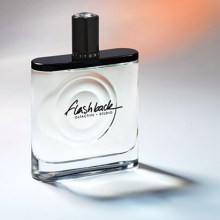 Perfumart - resenha do perfume Olfactive Studio - Flash Back