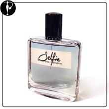 Perfumart - resenha do perfume Olfactive Studio Selfie