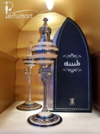 Perfumart - Passeios NYC - Arabian Oud 4