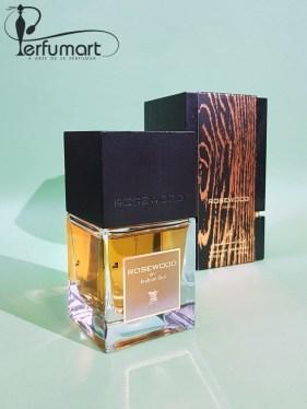 Perfumart - Passeios NYC - Arabian Oud bottle