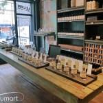 Perfumart - Passeios NYC - Le Labo 4