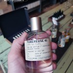 Perfumart - Passeios NYC - Le Labo 7