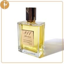 Perfumart - resenha do perfume Giovanna Antonelli - 811 Absoluto