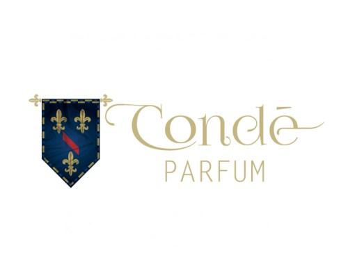 Perfumart - Condé Parfum logo