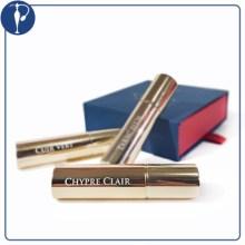 Perfumart - resenha do perfume Condé Chypre Clair