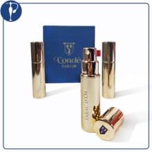 Perfumart - resenha do perfume Condé Tabac d'Or
