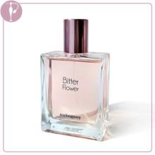 Perfumart - resenha do perfume Mahogany Bitter Flower