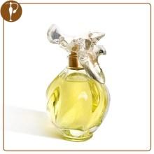 Perfumart - resenha do perfume Nina Ricci - L'Air du Temps