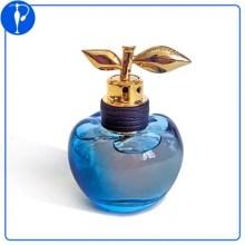 Perfumart - resenha do perfume Nina Ricci - Luna