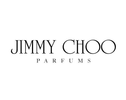 Perfumart - LOGO Jimmy_choo_parfums