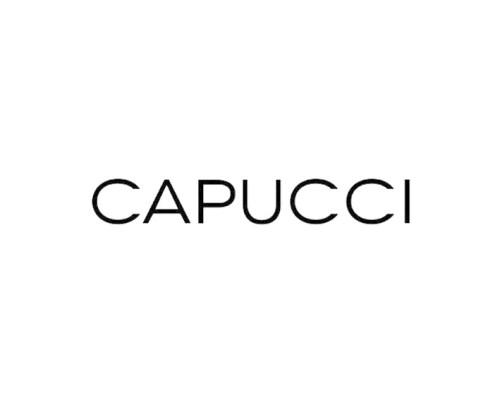 Perfumart - Logo Capucci