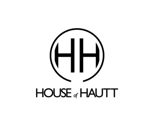 Perfumart - logo House of Hautt