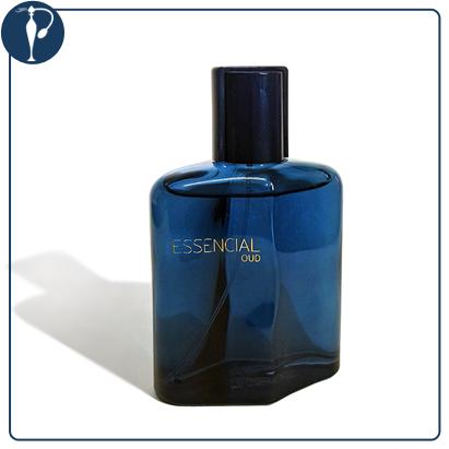 Perfumart - resenha do perfume Natura - Essencial OUD Masculino
