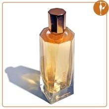 Perfumart - resenha do perfume Ted Lapidus - Orissima