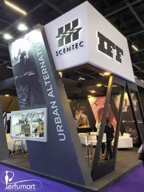 Perfumart - FCE COSMETIQUE 2018-14