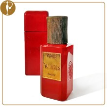 Perfumart - resenha do perfume Nobile1942 - RUDIS