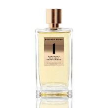 Perfumart - resenha do perfume Rosendo Mateu 01