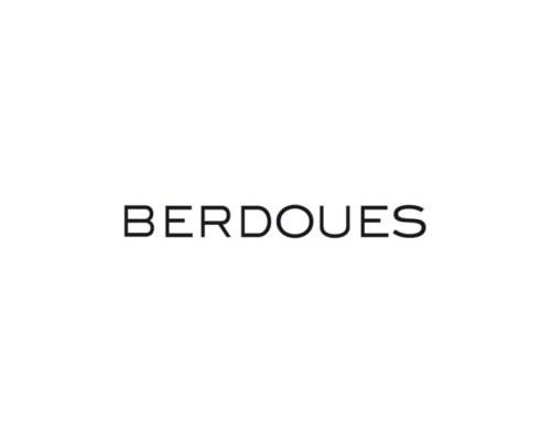 Perfumart - Berdoues Logo