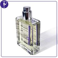 Perfumart - resenha do perfume Escentric Molecules - Escentric 01