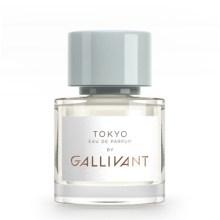 Perfumart - resenha do perfume Gallivant - Tokyo