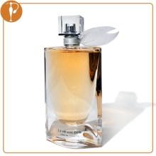 Perfumart - resenha do perfume Lancôme - La Vie Est Belle EDT
