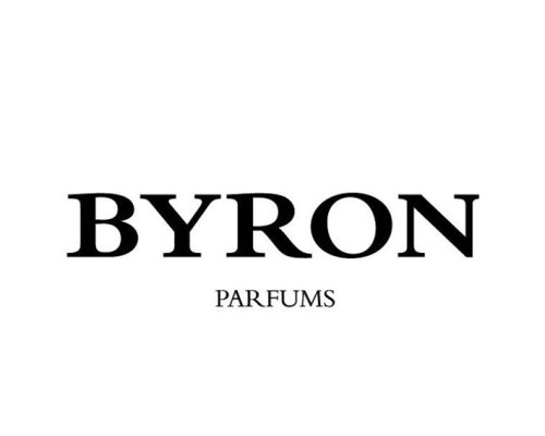 Perfumart - Byron logo
