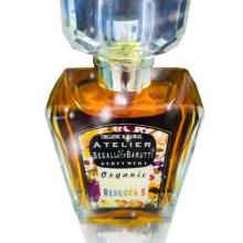 Perfumart - resenha do perfume Segall&Barutti - Rebecca