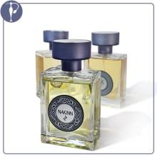 Perfumart - resenha do perfume Dotti - Nakinn