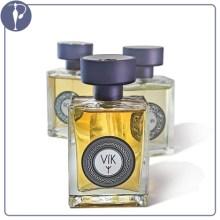 Perfumart - resenha do perfume Dotti - Vik