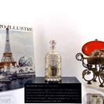 Museu do Perfume SP-17